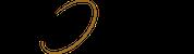 NGA International株式会社